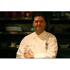 Tadashi Ono