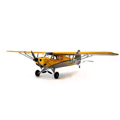 Hangar 9 Arf (Carbon Cub 15cc ARF 90