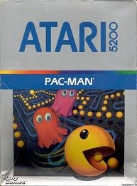 Pac-Man for sale  Delivered anywhere in Canada
