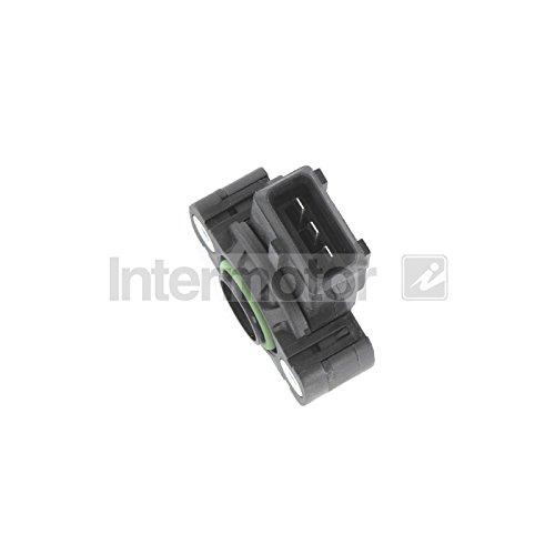 Intermotor 20009 Throttle Position Sensor: