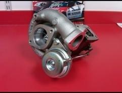 Nissan S15 Spec-R Turbo, 14411-91F00 (Nissan Spec)