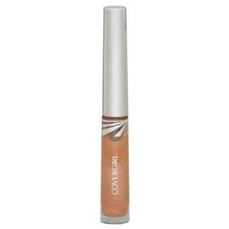 Buy covergirl shineblast lip gloss ember 820