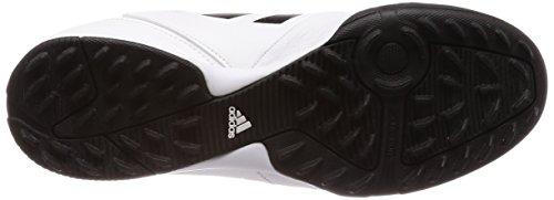 differently f9b73 4ee37 Tf Football Tango Adidas footwear 3 tactile Homme core 18 Metallic De Copa  Blanc Black Gold White Chaussures UHIIAwq