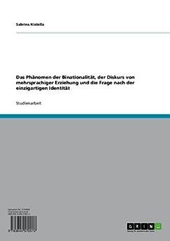 book organisation elektronischer beschaffung entwurf eines