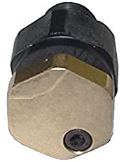 Valley Industries Universal Boomless Nozzle, 2 GPM, 8ft Right Pattern Swath