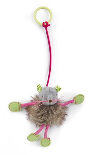 SmartyKat Interactive and Wand Cat Toys 4