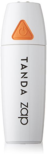Tanda Zap Acne Clearing Device