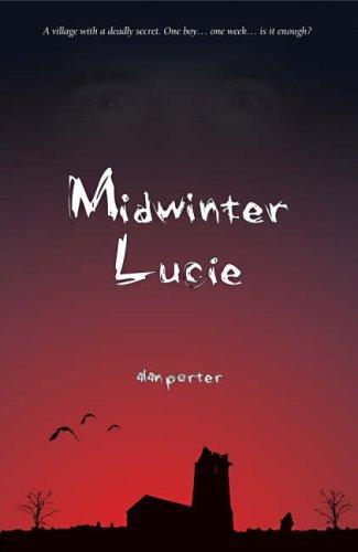 Download Midwinter Lucie by Alan Porter (2008-06-01) pdf epub