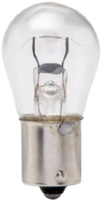 Wagner BP2357 Miniature Replacement Bulb44; Tail Or Parking Lamp 2 Pack