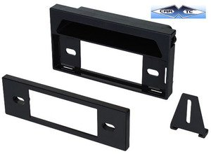 stereo install dash kit ford expedition 97. Black Bedroom Furniture Sets. Home Design Ideas