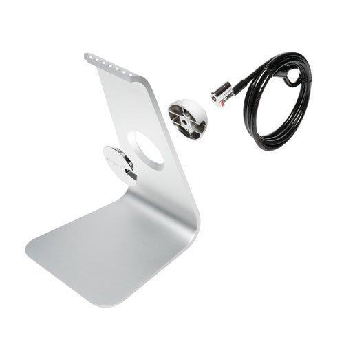 Kensington SafeDome Secure iMac Lock (K64962US)