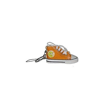 TITI - Puerta llaves Titi Basket Naranja: Amazon.es ...