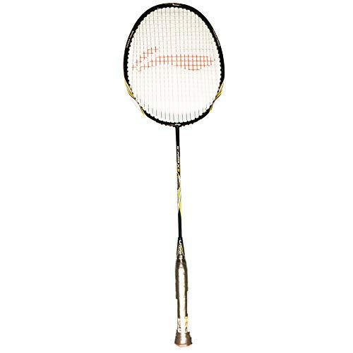 Li Ning Hi Power Strung Badminton Racquet