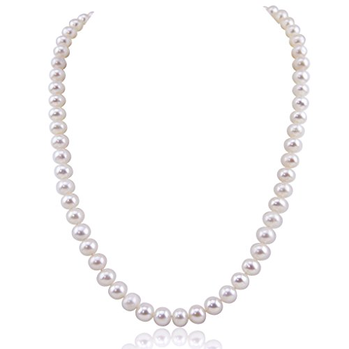 white-freshwater-cultured-a-quality-pearl-necklace-65-70mm-18