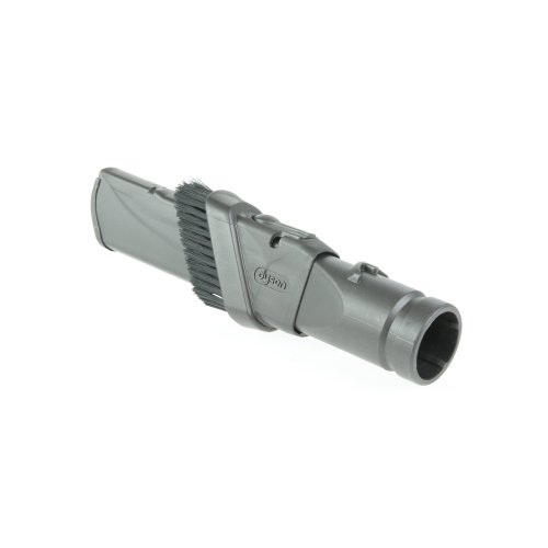 Dyson Vacuum Cleaner Combination Iron Tool Brush Assembly