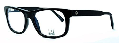 Dunhill eyeglasses D4006 - Dunhill Glasses