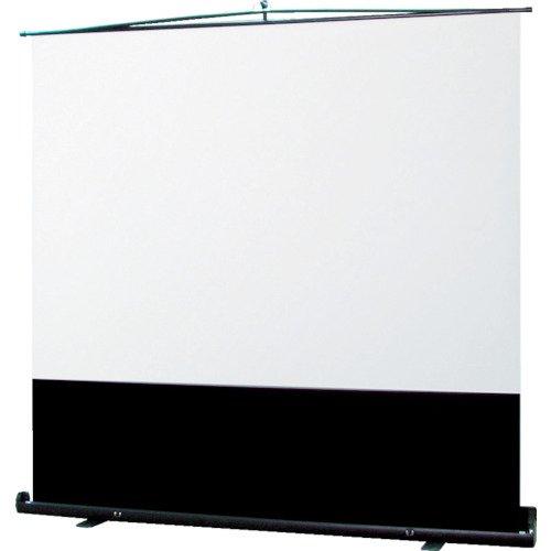 立上げ式スクリーン アスペクトフリー 103型 MS-103FN   B0099X37RC