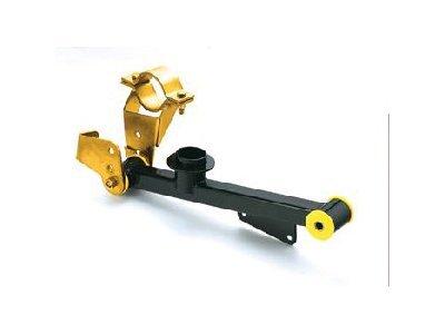 Lakewood 21900 Traction Bar