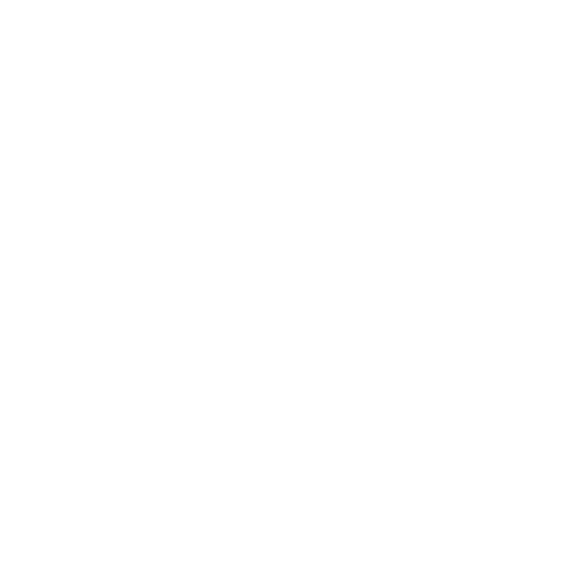Love Nature- On Demand 4K Nature and Wildlife Content