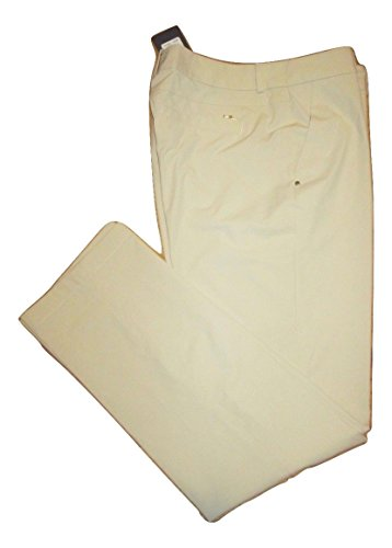 New Ralph Lauren Khaki (New Womens Ralph Lauren Golf Pants Size 8 Khaki)
