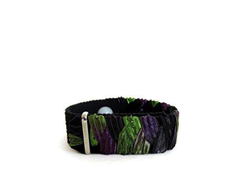 Anxiety Relief Bracelet, Stress Relief Bracelet, Anxiety Band, Anxiety Gifts, Stress Gift, Relaxation Bracelet (one Bracelet) Grapevine (Medium 7