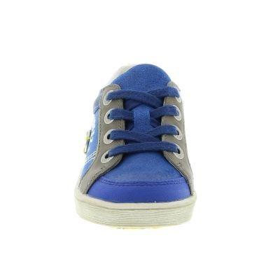 Braqeez Jungen Sneakers - 26