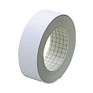 独特の上品 生活日用品 (業務用10セット) 契印用テープ 生活日用品 AT-025JK 25mm×12m 25mm×12m 白 10個 ×10セット 契印用テープ B074MMW33B, BEES HIGH:1004d0ee --- a0267596.xsph.ru