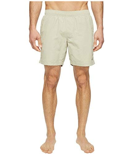 130ad8188 Galleon - The North Face Men's Class V Pull-On Trunk, Granite Bluff Tan,  XX-Large Regular (Past Season)