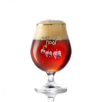 delirium-tremens-pink-elephant-noel-edition-beer-glass-huyghe-brewery