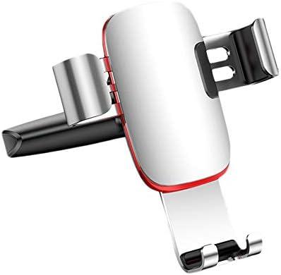 車載ホルダー 車 携帯電話ブラケット 自動車 運転 付属品 運行ブラケット L.P.L