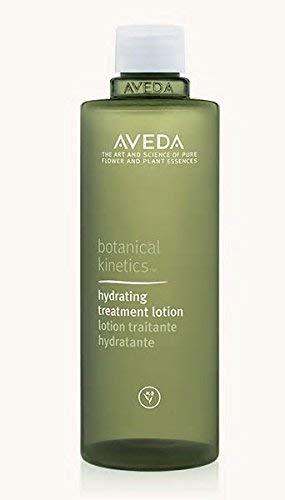 - Aveda Botanical Kinetics Hydrating Treatment Lotion 5 Ounces