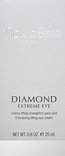Natura Bisse Diamond Extreme Eye, 0.8 fl. oz. by Natura Bisse (Image #2)