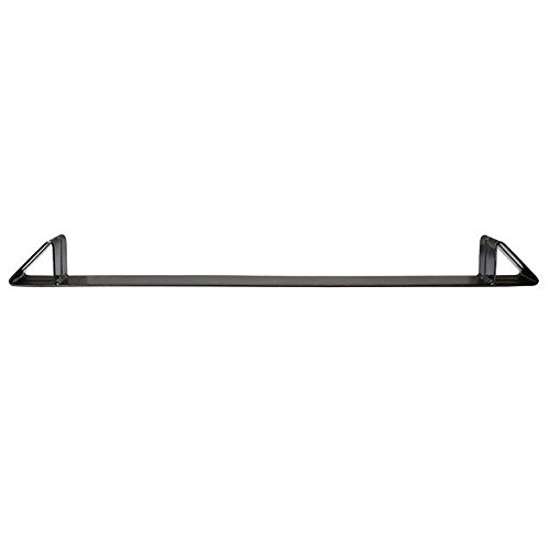 33'' Steel Coil Rack - Light Duty by US Cargo Control