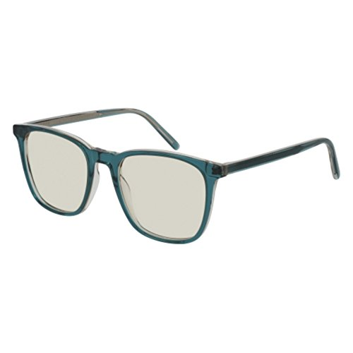 eyeglasses-tomas-maier-tm-0012-o-006-006-green-green