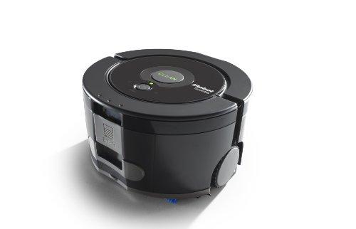 Buy Discount iRobot Scooba 230 Floor Scrubbing Robot + Essentials Kit