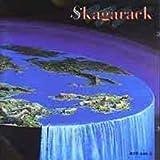Skagarack - Skagarack - Polydor - 829 446-1