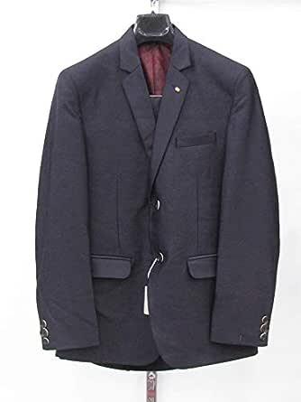 FITALIA Business Suit For Men