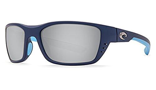Cleaning Silver amp; Sunglasses Whitetip Bundle Costa Kit 580g Mirror Matte Heron tq4ZgHwB