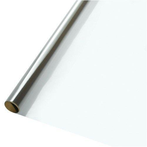 Sparkle Wrap Clear Cellophane Roll product image