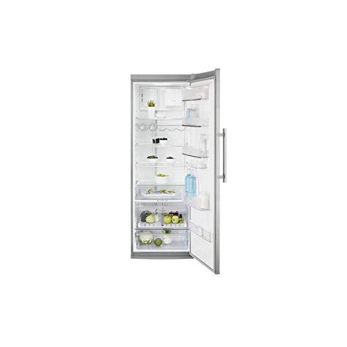 Electrolux Conservador ERF4162AOX: 601.37: Amazon.es: Hogar