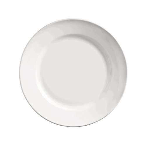 World Tableware 840-440R-11 Porcelana 11