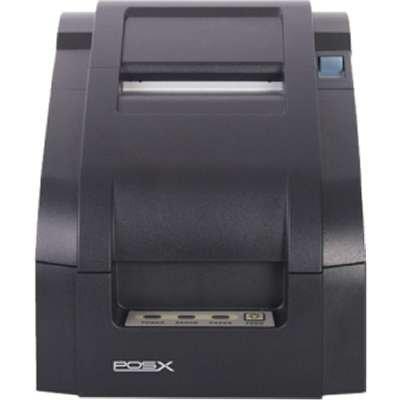 POS-X EVO-PK2-1AU Evo Impact Receipt Printer USB with Autocutter