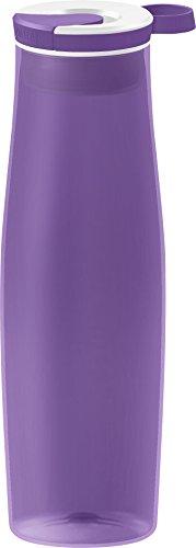 CamelBak Brook Bottle, Lilac, 6 L