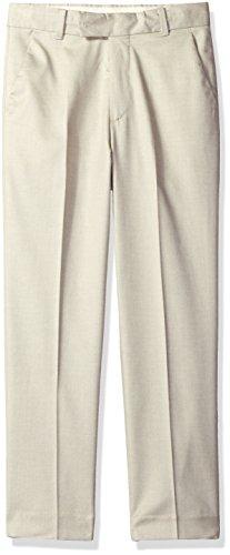 Calvin Klein Khaki Pants - 5