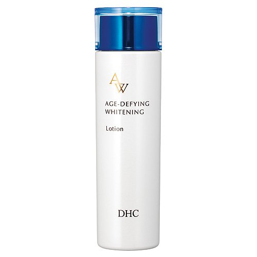 DHC Age-Defying Whitening Lotion 4.9oz, 145ml