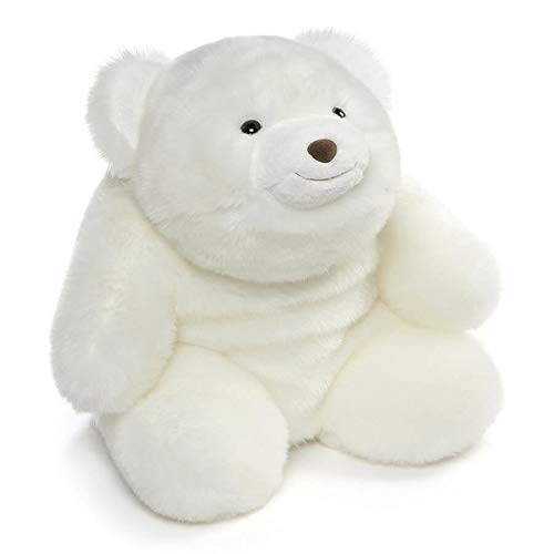 GUND Snuffles Teddy Bear 120th Anniversary Stuffed Plush Bear, 13