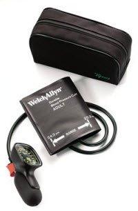 Welch Allyn Cuff/ Bladder Blood Pressure Nylon 29-42cm LF Adult 1 Tube EaPart...