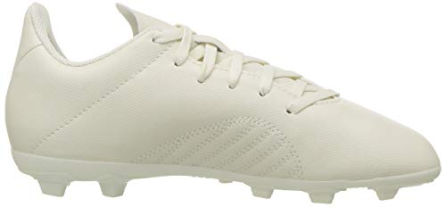 Pictures of adidas Kids' X 18.4 Firm Ground Soccer Shoe DB2419 N/A 3