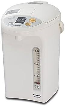Panasonic NC-EG4000 4.0L Thermo Pot