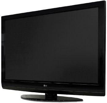 LG 50PG100R - Televisión Plasma de 50 Pulgadas HD Ready (100 Hz): Amazon.es: Electrónica